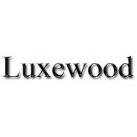 Luxewood